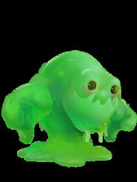 Master_Slime