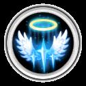 ange-castle-clash