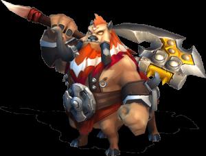 boss-guild