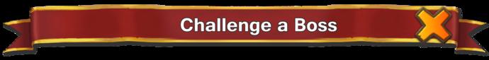 challenge_a_boss