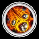 meteore-castle-clash