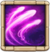 spirit-mage-Projectile-Magique