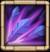 reine-harpie-Plume-Explosive