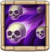 Ghoulem-Invocation-d'Esprit