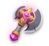Artifact_Axe_of_Strife