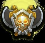 Artifact_Victor's_Emblem