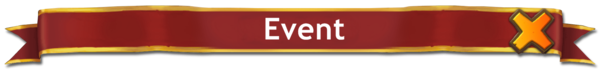 Event_banner1-guildes