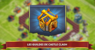 guildes-une