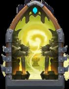 porte-bataille-torche