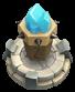 Hero_Totem_3