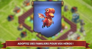 familiers-castle-clash