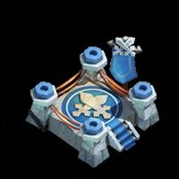 arène-castle-clash