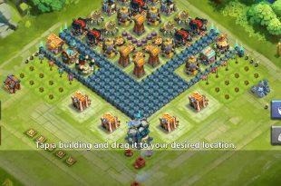 plan-de-base-guerre-de-guildes