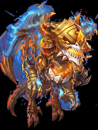héros-Skeletica-évolué