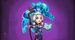 spirita-banner