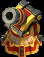 tour-à-canon-Lv11-15