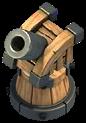 tour-à-canon-Lv2