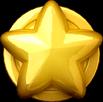 insignes honneur