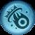 garnison-bleue