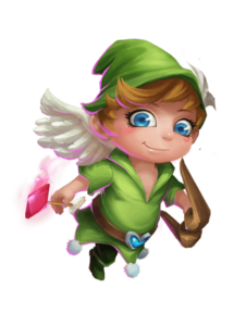 cupid-skin