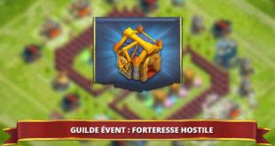 forteresse-hostile