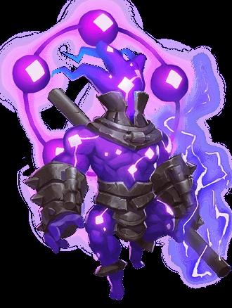 héros-tornado-castle-clash