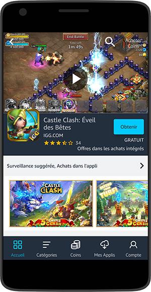 amazon-appstore-castle-clash
