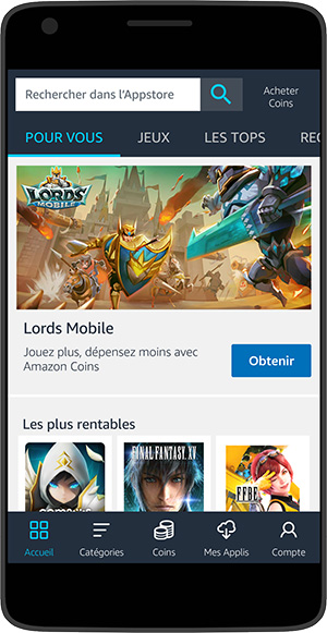 application-amazon-appstore