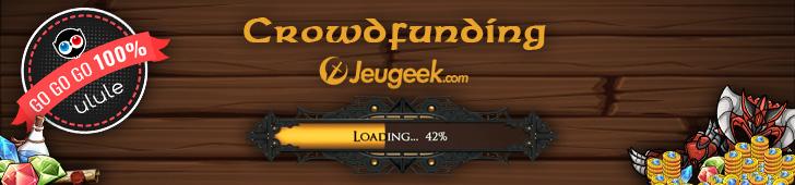 jeugeek crowdfunding