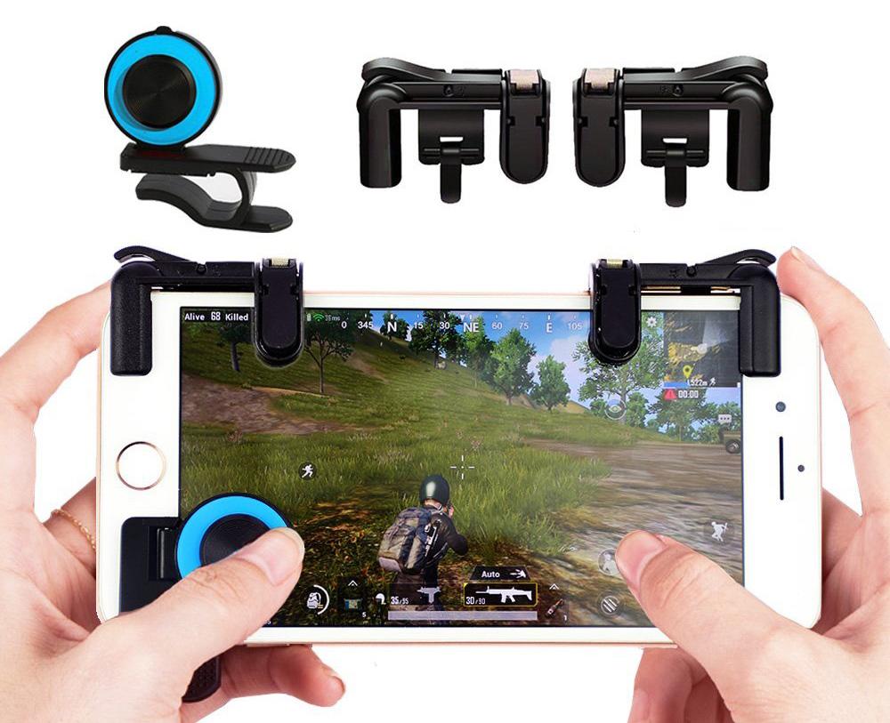 accessoire-jeux-mobile