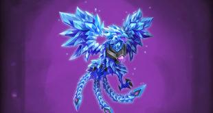 héros lazulix banner