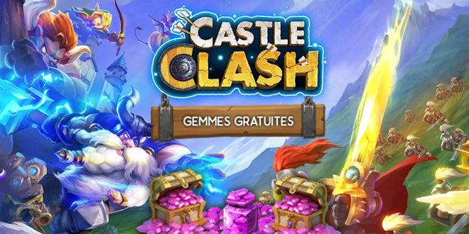 gemmes-gratuites-castle-clash